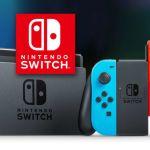 PayPal ya está disponible para usuarios de Nintendo Switch en México