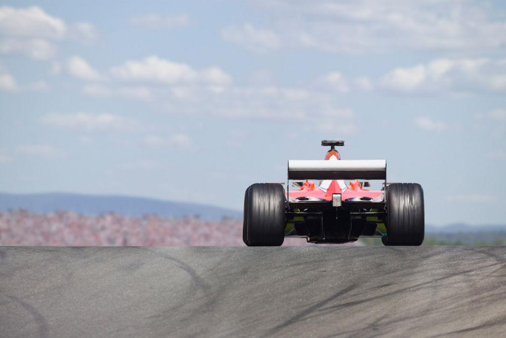 ¿Qué nos ha dejado la temporada 2017 de la Fórmula 1? - tecnologia-para-correr-en-la-formula-1