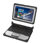 Nueva Toughbook CF-20, computadora portátil 2-en-1 de uso rudo - toughbook-cf-20-panasonic-3