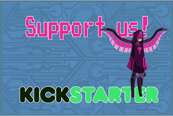 Tyr: Chains of Valhalla inicia su campaña en Kickstarte - tyr-chains-of-valhalla-inicia-su-campancc83a-en-kickstarte