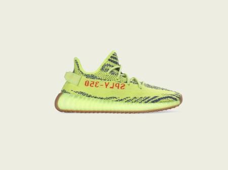 Kanye West + adidas Originals: llega una de las colaboraciones más exitosas en la historia del streetwear - adidas-originals-kanye-west_1