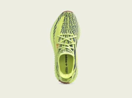 Kanye West + adidas Originals: llega una de las colaboraciones más exitosas en la historia del streetwear - adidas-originals-kanye-west_2