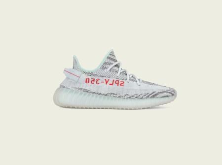 Kanye West + adidas Originals: llega una de las colaboraciones más exitosas en la historia del streetwear - adidas-originals-kanye-west_5