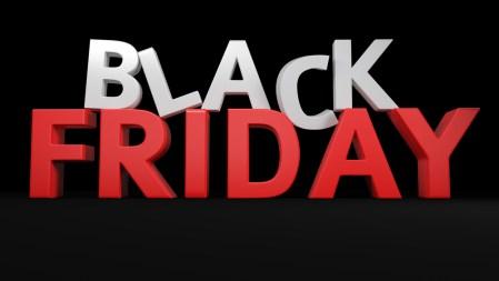 Infografía: La popularidad de Black Friday en América Latina