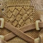Bodega Babies: la nueva colaboración entre adidas Originals y Pusha T - bodega-babies_3