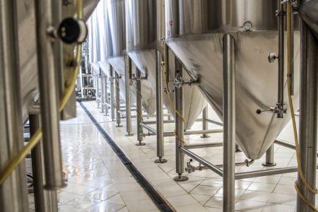 INEGI presenta estudio sobre la relevancia de la actividad cervecera en México - cerveceria-estudio-sobre-la-industria-cervecera-en-mexico