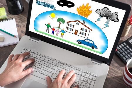 ¿Sabes cómo reaccionar ante un desastre natural? nuevo curso en línea de la UNAM