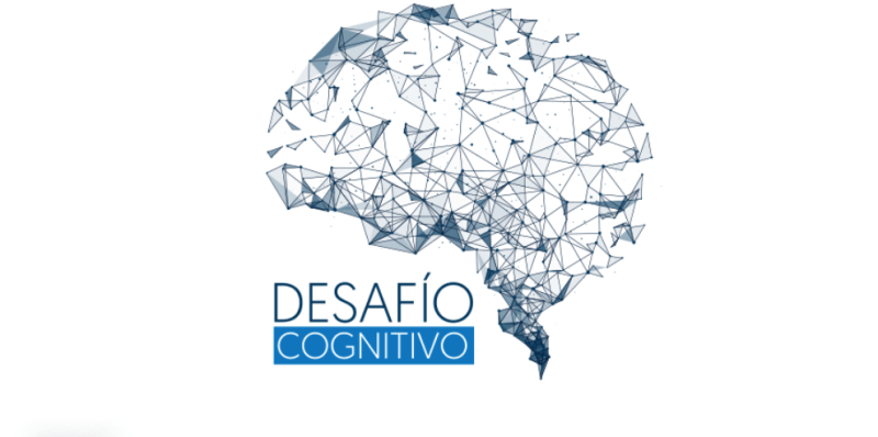"Startups mexicanas llegan a la final del ""I Desafío Cognitivo Latam 2017"" - desafio-cognitivo-latam-2017-800x398"