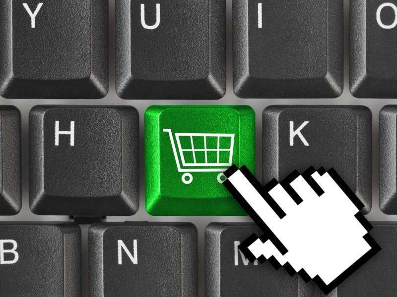 Cómo iniciar tu propia empresa de productos tecnológicos sin invertir en inventario - drop-shipping-800x600