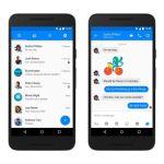 """Facebook le sigue pisando los talones a Snapchat y ahora le copia las """"rachas"""""""