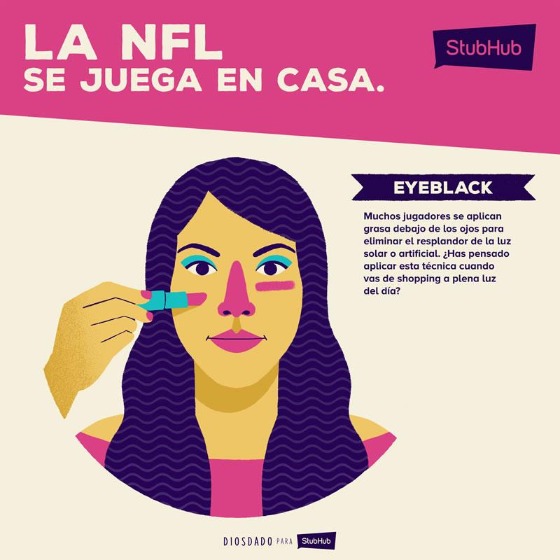 NFL en México 2017: Guía para entender un partido de futbol americano - guia-enternder-nfl-08_mexicano