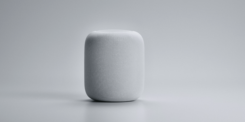 https://i1.wp.com/webadictos.com/media/2017/11/homepod-white.png