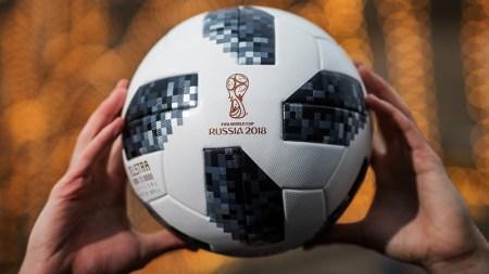 A qué hora es el sorteo del mundial 2018 y cómo verlo