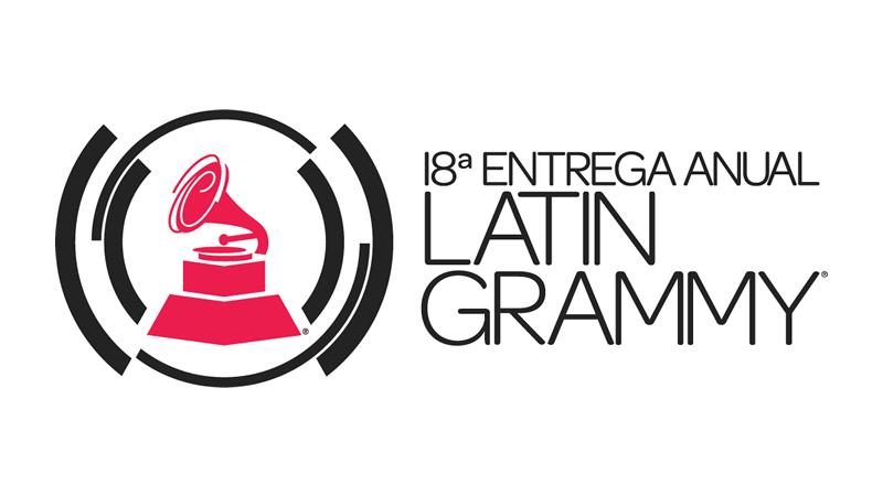 Horario de los Latin Grammy 2017 y en qué canal se transmiten ¡Imperdibles! - horario-latin-grammy-2017-800x450