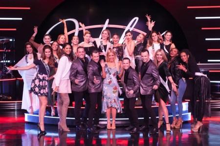 Miss Universo 2017: Horario y cómo ver el certamen el 26 de noviembre