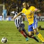 Horario de Monterrey vs Tigres en la Jornada 17 A2017 y cómo verlo