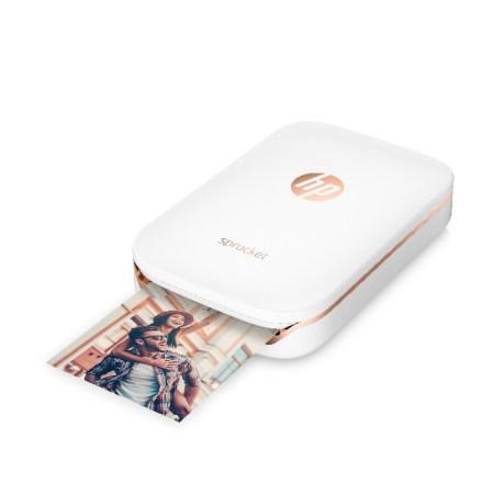 HP Sprocket, equipo portátil que imprime instantáneamente fotos desde las redes sociales - hp-sprocket-impresora-450x450