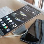Huawei Mate 10 llega a México ¡el primer smartphone con inteligencia artificial!