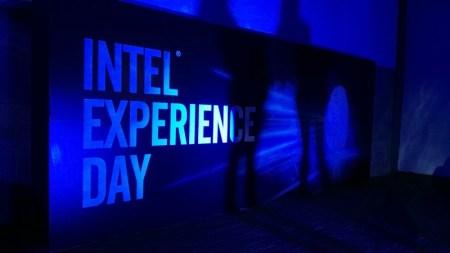 Intel Experience Day llega para revolucionar el futuro de la tecnología - intel-experience-day