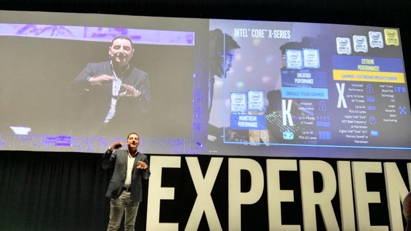 Intel Experience Day llega para revolucionar el futuro de la tecnología - intel-experience-day_4-800x450