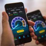 Intel se encargará de que los futuros iPhone tengan conectividad 5G