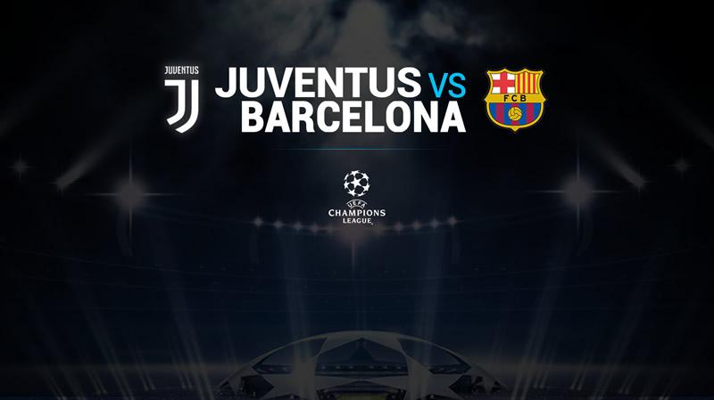Juventus vs Barcelona, J5 Champions 2017/18 | Resultado: 0-0 - juventus-vs-barcelona-televisa-deportes-2017-800x449