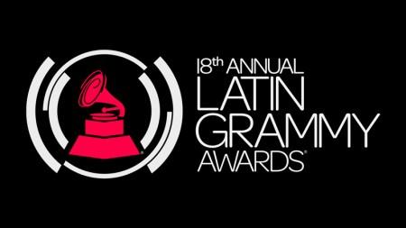 Latin Grammy 2017, este 16 de noviembre ¡por internet!