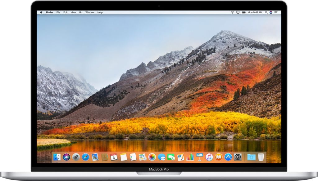 Descubren enorme error de seguridad en computadoras Mac
