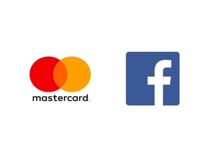 Mastercard y Facebook capacitan a emprendedores