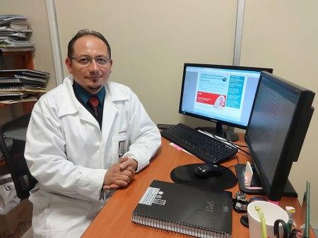 Patentan mexicanos innovador método para recuperar plomo de baterías de ácido-plomo