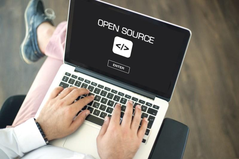 Revela encuesta aumento en el arraigo de la cultura Open Source - open-source-800x534