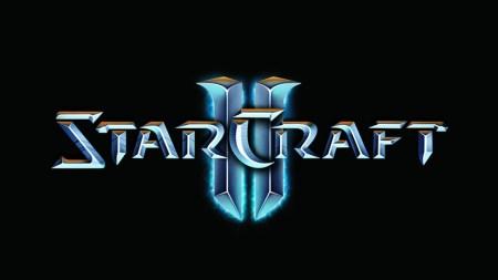 Ya puedes jugar StarCraft II ¡gratis!