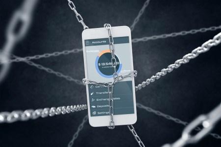 Troyano de banca móvil se filtró en Google Play para dirigirse a usuarios de Citibank, BBVA y Santander