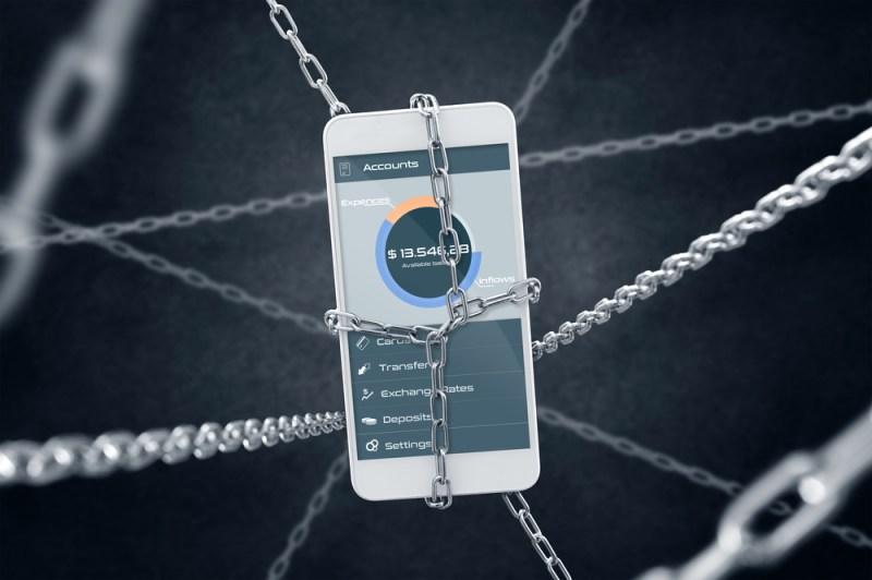 Troyano de banca móvil se filtró en Google Play para dirigirse a usuarios de Citibank, BBVA y Santander - troyano-banca-movil-800x532