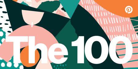 Las 100 ideas Pinterest para probar en el 2018