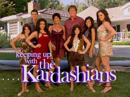 Programación de cierre de año con los 20 de E! - 2-keeping-up-with-the-kardashians-450x336