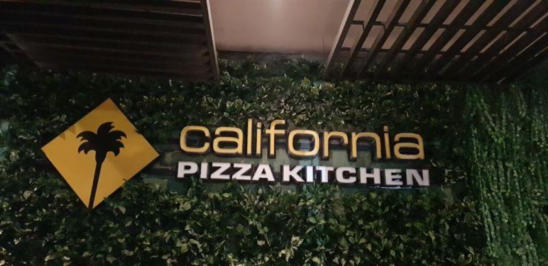 10 datos que no conocías de California Pizza Kitchen para celebrar sus 10 años - 20171206_211717-800x389