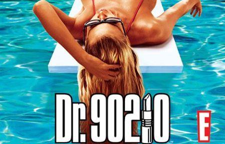 Programación de cierre de año con los 20 de E! - 4-dr-90210-450x288