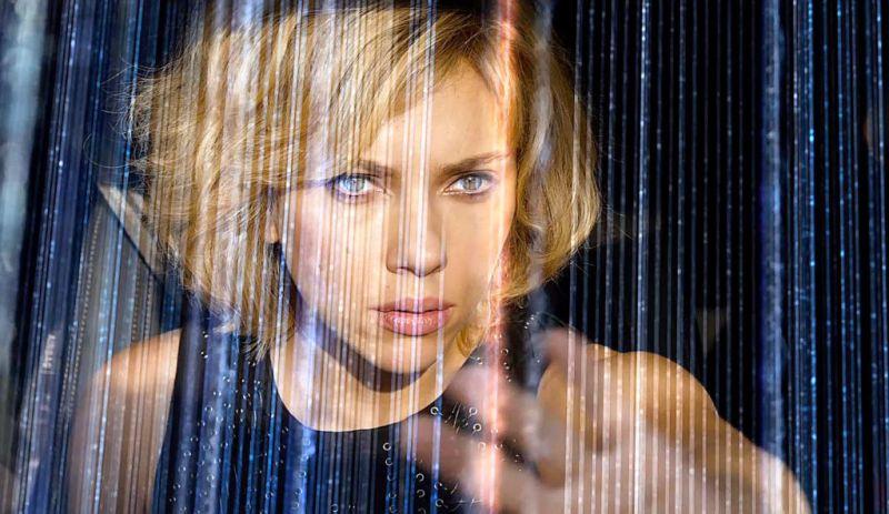Universal Channel presenta paquete especial de promoción: 17 Noches de Película - 4-lucy-800x463