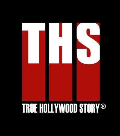 Programación de cierre de año con los 20 de E! - 5-the-e-true-hollywood-story-398x450