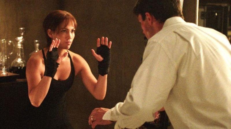 Universal Channel presenta paquete especial de promoción: 17 Noches de Película - 8-nunca-mas-800x447