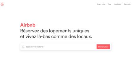 Paris se va contra Airbnb y servicios similares que no registren propiedades de sus anfitriones