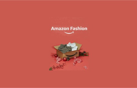 Rebajas especiales en Amazon Fashion ¡Conócelas!