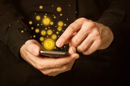 Analizan el robo de Bitcoins y comparte consejos para proteger las carteras virtuales
