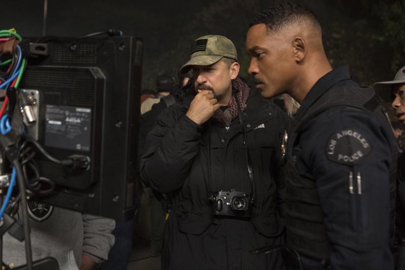 """""""Bright: La Acción"""", video especial de Will Smith en la película de Netflix, Bright - bright_netflix-800x533"""