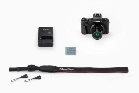 PowerShot G1X Mark III, la nueva cámara réflex que todo fotógrafo debe tener - camara-reflex-canon-powershot-g1x-mark-iii_canon_2