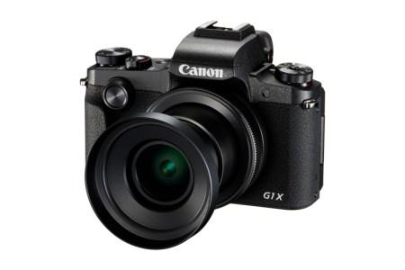 PowerShot G1X Mark III, la nueva cámara réflex que todo fotógrafo debe tener - camara-reflex-canon-powershot-g1x-mark-iii_canon_3