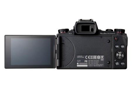 PowerShot G1X Mark III, la nueva cámara réflex que todo fotógrafo debe tener - camara-reflex-canon-powershot-g1x-mark-iii_canon_4
