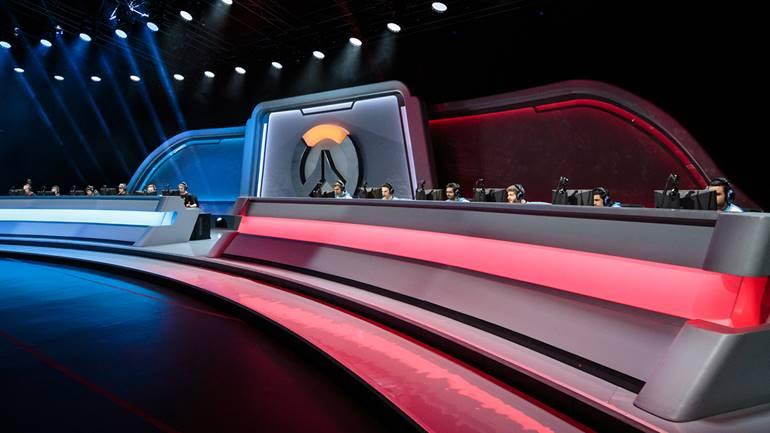 Detalles sobre el camino para ser un pro en 2018 - camino-para-ser-un-pro-en-2018-overwatch-contenders