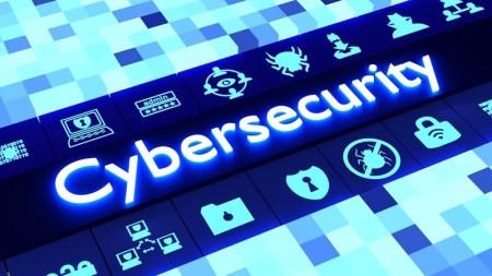 Ciberseguridad, un concepto clave para cualquier negocio en línea